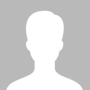 Foto de perfil de Antonella