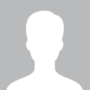 Foto de perfil de sofiavillar
