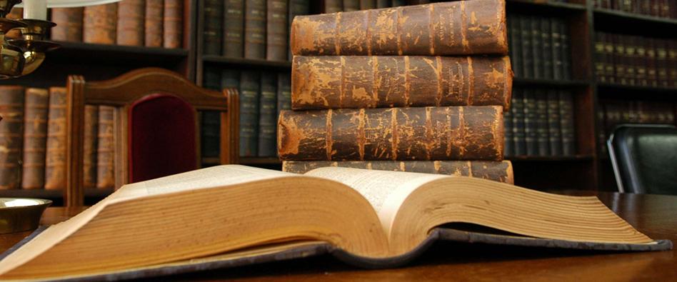 Derecho Constitucional y Administrativo