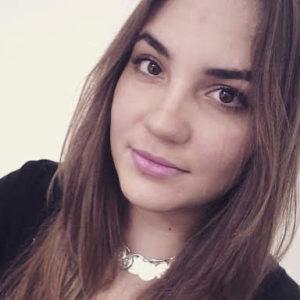 Foto de perfil de Marimar