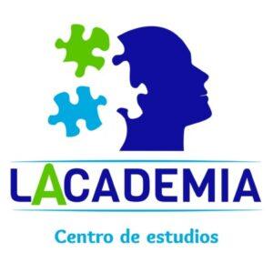 Foto de perfil de lacademia