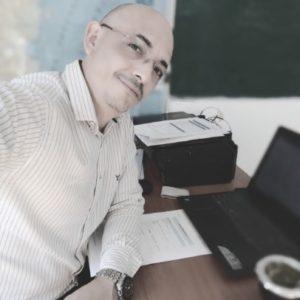 Foto de perfil de Emanuelolivera