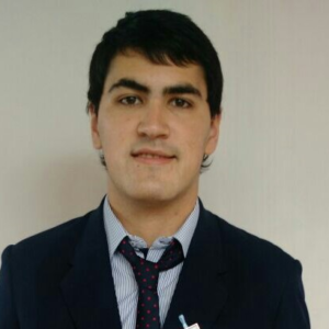 Foto de perfil de JorgeCabral