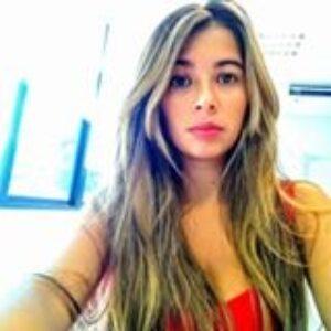 Foto de perfil de NataliaSC